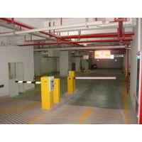 阳江交通设施 停车场规划安装工程 车库规划抢建工程