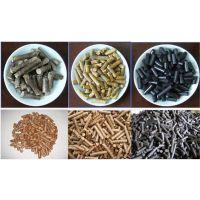 木糠环保颗粒机价格 木屑颗粒燃料生产线 郑州木屑环模颗粒机 锯末颗粒机生产厂家