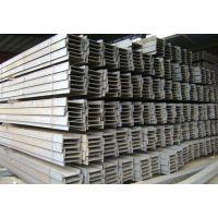 云南工字钢价格;昆明工字钢价格