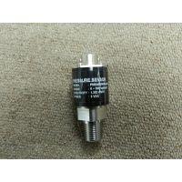 浸入式液位温度传感器压力传感器PMC系列PMCE0010PAAA