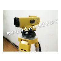 供 自动安平水准仪 日本 型号:AT-B2库号:M122631
