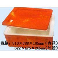 找塑料饭盒加工厂 找塑料周转箱厂 选永清县兴旺五金塑料模具厂