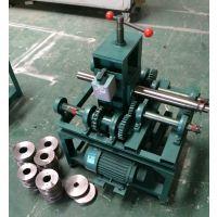 供应弯管机 型材弯管器 不锈钢型材弯管机 弯模具 弯盘管