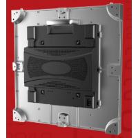 安锐纳光电提供P1.9mm指挥中心监控LED显示屏无缝拼接设备