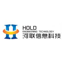 厦门河联信息科技有限公司众建网