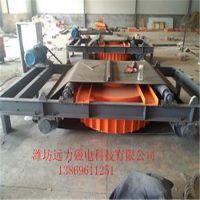 潍坊电磁自卸除铁器生产厂家