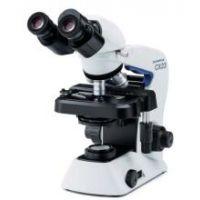 北京供应奥林巴斯生物显微镜CX23