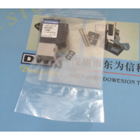 雅马哈YAMAHA KM5-M7174-11X YV100XG真空发生器原装进口 品质保证