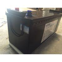 湖州德国阳光蓄电池代理商(医疗设备)专用蓄电池
