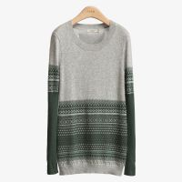 开衫毛衣|针织衫开衫|宝宝开衫毛衣