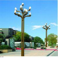 众诚光电供应太阳能路灯、太阳能路灯、便宜、实用、质量好