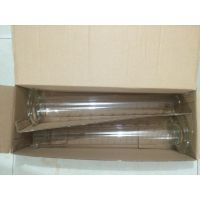 天津哪里卖1000毫升标准量筒-批发1000ML玻璃量筒