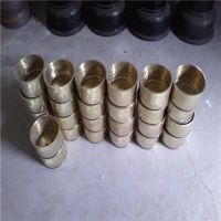 万豪管道(在线咨询) 全铜清扫口 全铜清扫口图集