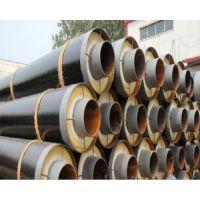 钢套钢保温钢管厂家涨价接棒国内钢价继续全面抬升