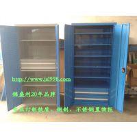 双开门物料柜|深圳龙岗重型置物柜|宝安移动置物柜厂家专业订制各种金属柜