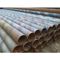 大理螺旋管/大理钢材厂家直销15812137463