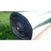 温州吸音棉厂家|吸音棉价格减震垫,聚酯吸音棉,离心玻璃棉, 隔音棉,吸音棉,隔热棉
