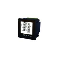 BRN-D403,BRN-D401导轨式电能表