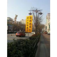 标识系统|宝鸡标识|陕西铭川标识(在线咨询)