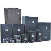 供应英威腾4KW 380V电梯专用变频器