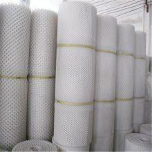 小孔铺垫养殖网 德州塑料网厂家 养鸡塑料网