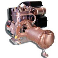 70P-35泵
