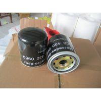 A0004293695奔驰空气干燥罐滤芯 Iveco 2992261
