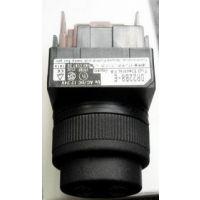 原装进口富士FUJI蜂鸣器 DR22B8-EB  品质保证【图】