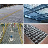 吊顶格栅板的标准规格,吊顶格栅板的厂家电话是什么