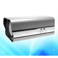 日本电子NEC10-300mm长焦镜头