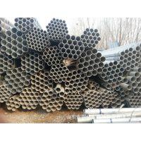专业生产厂家热销热镀锌钢管dn100 sc100镀锌钢管 镀锌圆管  铁管
