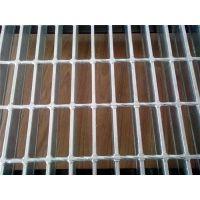 钢格板|安平冠航(认证商家)|钢格板厂