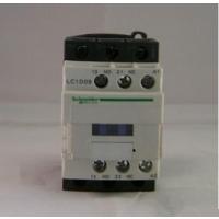 施耐德LC1-D06交流接触器