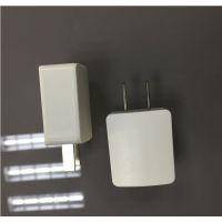 厂家直销 1A 华为手机充电器 IC方案