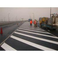 重庆车库划线、车位划线公司-重庆道路减速设备