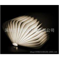 透光漫反射功能书灯材料,防水轻盈坚韧撕不破,可胶粘线缝合