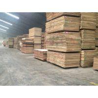 供应大尺寸异型环保超平家具板