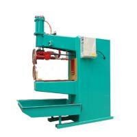 水槽台面滚焊机 气动焊接 自动化设备青岛专用