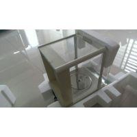 ALFAMIRAGE 密度计 SD-200L