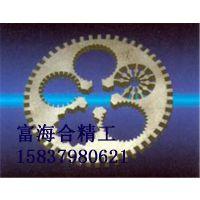 洛阳机械加工生产 机械加工创业项目