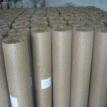 厂家供应不锈钢筛网 电焊网 镀锌电焊网 304 316