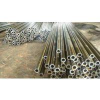 山东轴承钢管厂家%¥轴承钢管硬度¥#Gcr15轴承钢管现货价格15006370822