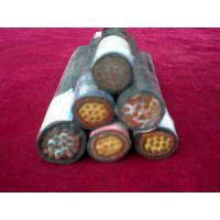 北京电缆行情国标电缆控制电缆报价朝阳电缆