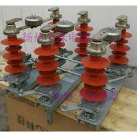 HGW4-12G不锈钢复合隔离开关