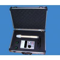 RJ-3高频电场测量仪