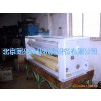 北京同兴伟业专业生产数控车铣加工、整套设备加工,机械零部件加工