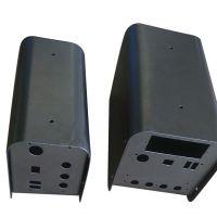 横沥不锈钢钣金/折弯/焊接加工