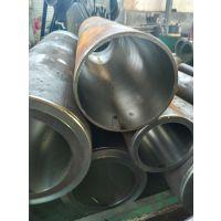 专业油缸管厂家-专业油缸管厂家|供应商-采购其它管材价格