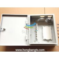 FTTX光纤配线箱 光纤楼道箱