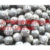 恒兴螺栓球厂家直销/恒兴金属加工定制螺栓球网架结构配件螺栓球
